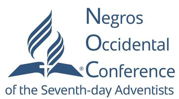 NEGROS OCCIDENTAL CONFERENCE